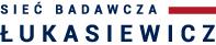 Sieć Badawcza Łukasiewicz - Instytut Lotnictwa