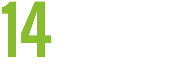14 Conference Fatigue of Aircraft Structures