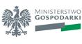 Minister Gospodarki