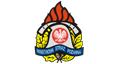 Komendant Główny Państwowej Straży Pożarnej