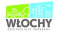 Burmistrz Dzielnicy Włochy M. St. Warszawy