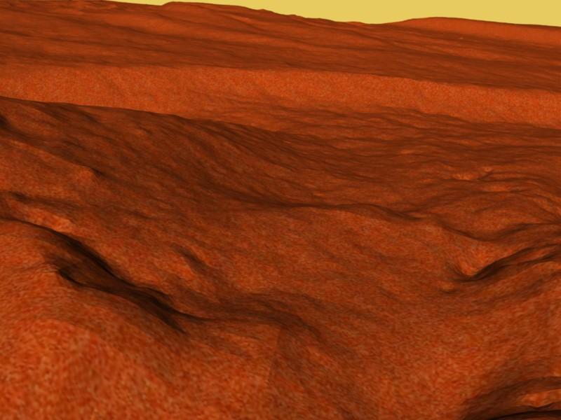 Terra_Sirenum_Mars_RODM