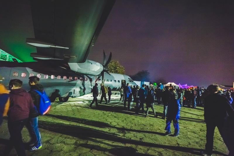 6-noc-w-instytucie-lotnictwa_033