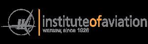 ILOT logo