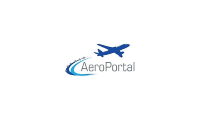 aeroportal