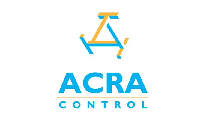 acra-control