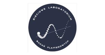 sieciowe-laboratorium-badan-flatterowych