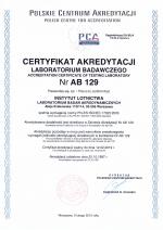 AB-129