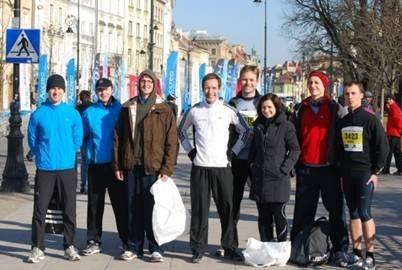 EDC_runners