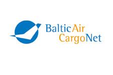 bacn_logo