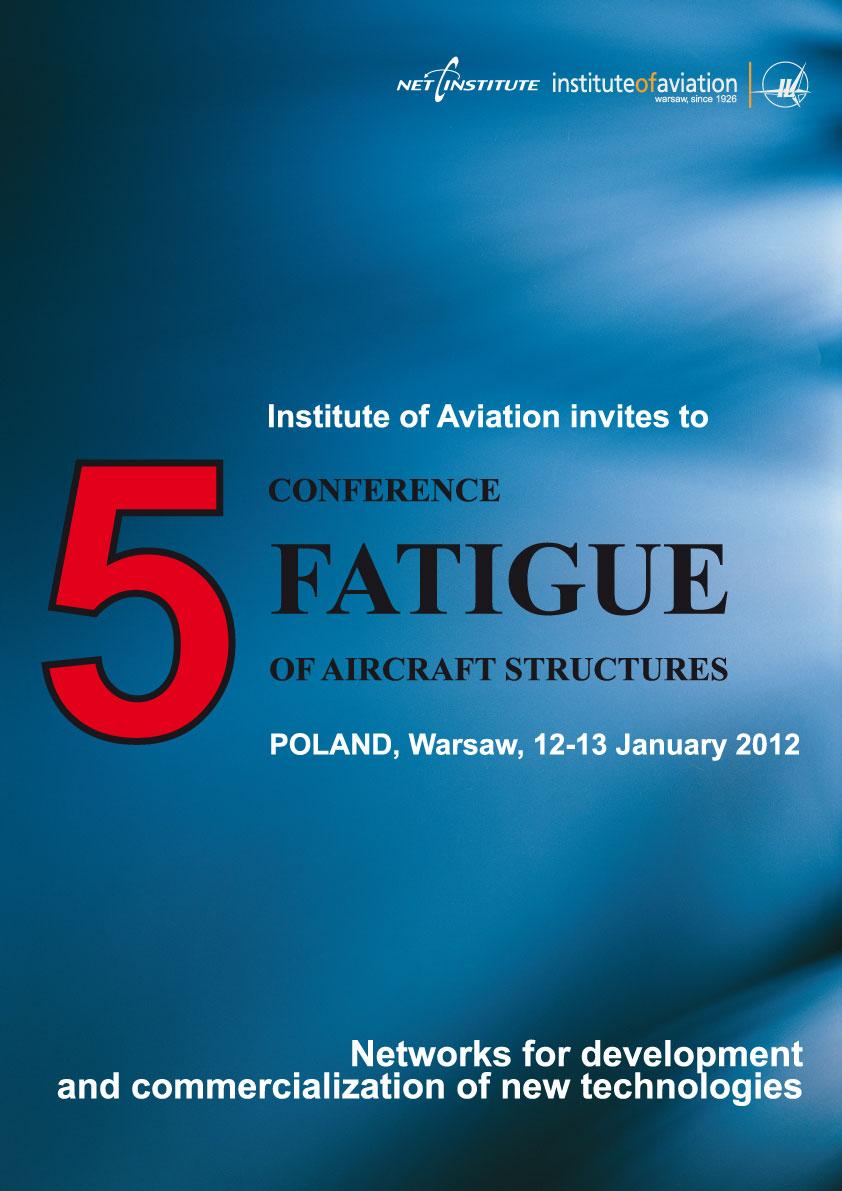 Pilot Safety/fatigue