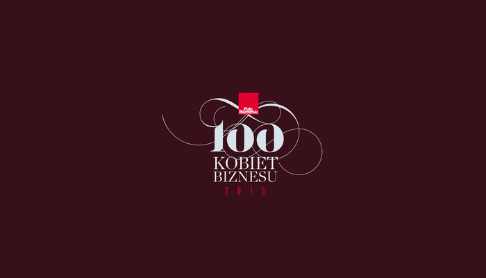 100+kobiet+biznesu