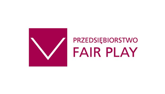przedsiebiorstwo-fai-play