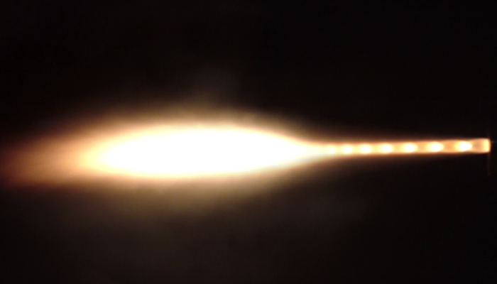 demonstrator-hybrydowego-silnika-rakietowego