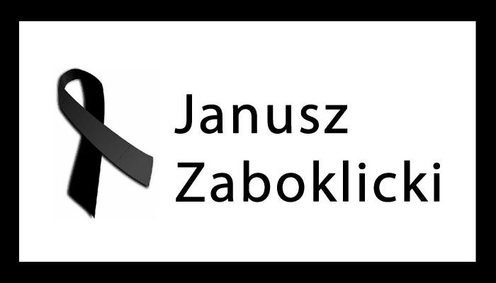 janusz-zaboklicki-klepsydra