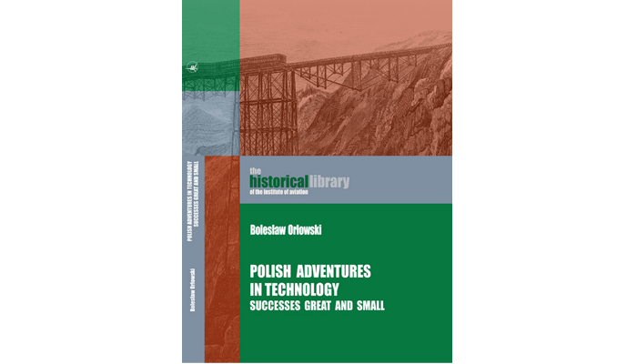 polish-adventures-in-technology