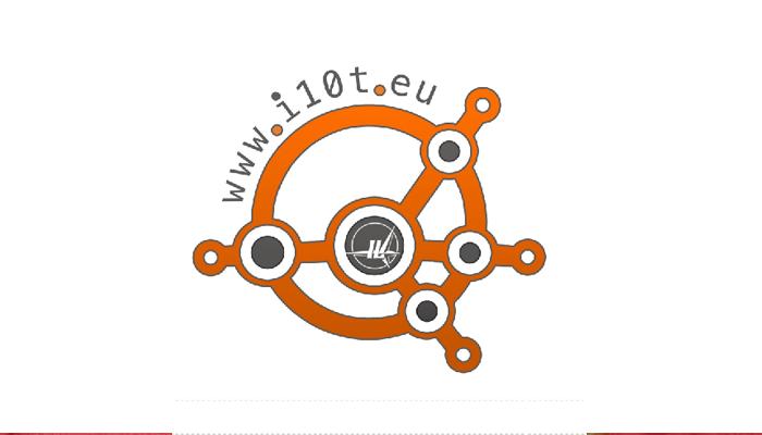 projekt-it