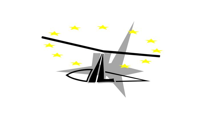 wiatrakowiec