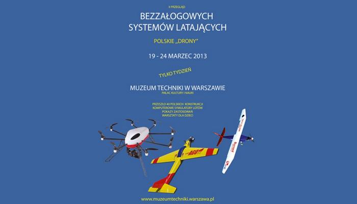 II-przeglad-systemow-latajacych