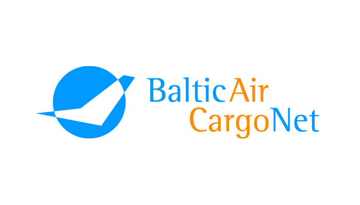 baltic-air-cargo