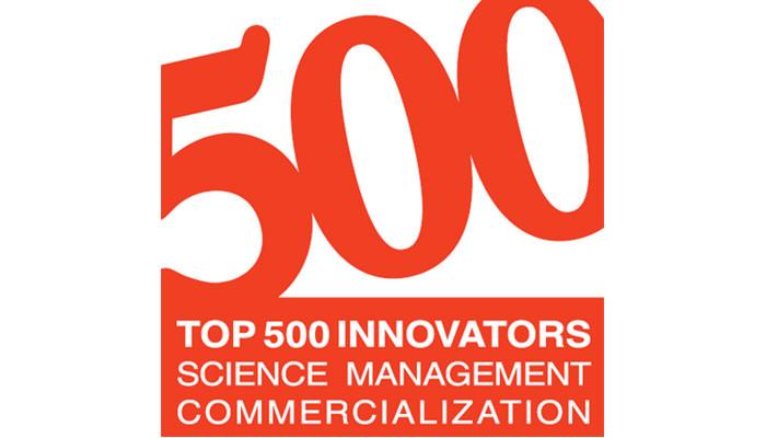 top-500-innovators