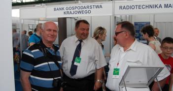 air-fair-2013