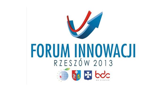 forum-innowacji-2013