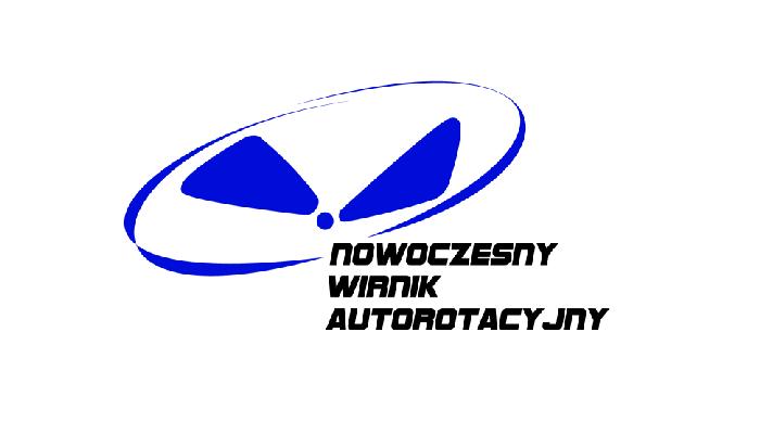 nowoczesny-wirnik-autorotacyjny