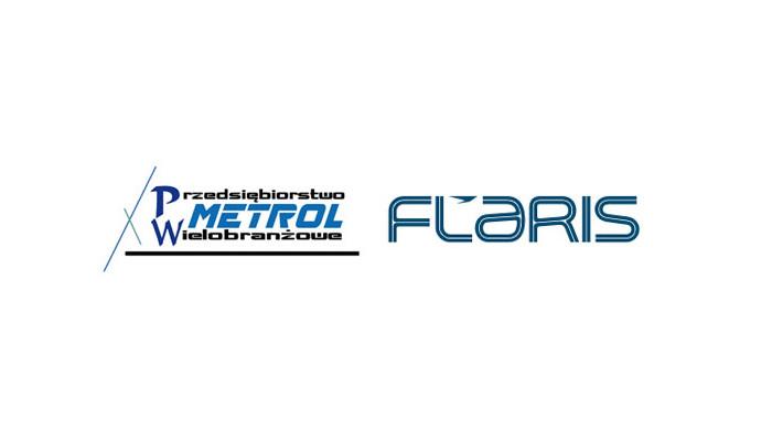 metrol-flaris