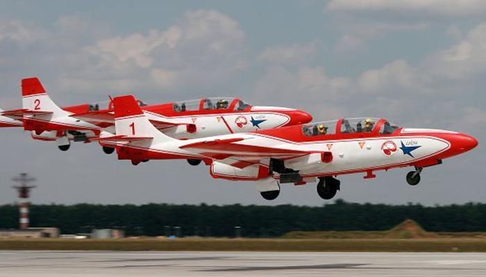 swieto-lotnictwa-polskiego-2017