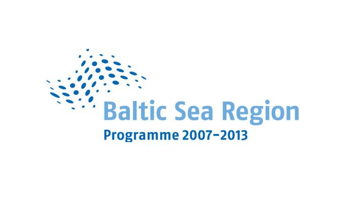 baltic-sea-region