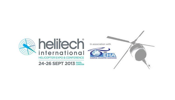 helitech_2013