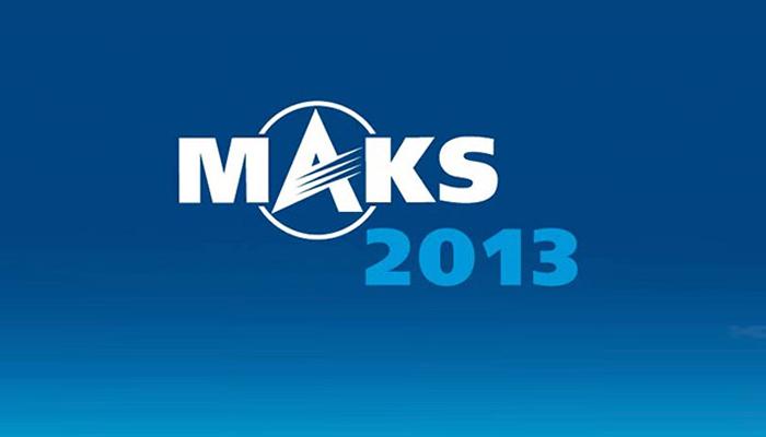maks-2013