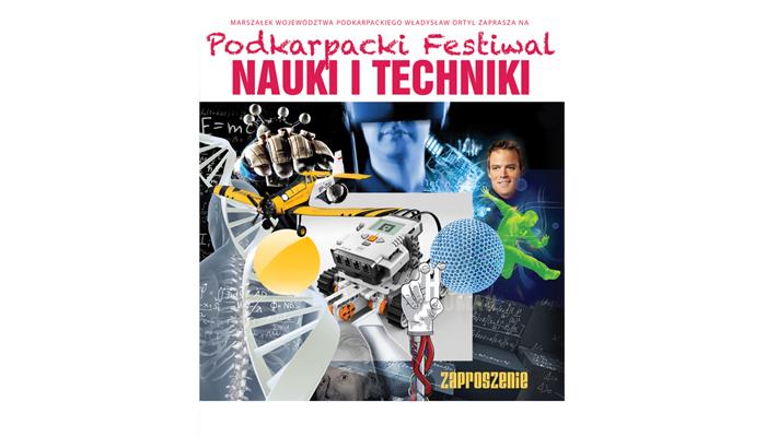podkarpacki-festiwl-nauki-i-techniki