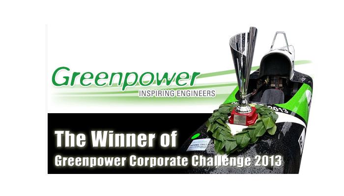 greenpower_2013