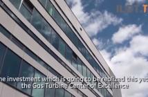 centrum-kompetencji-turbin-gazowych