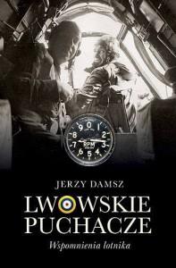 lwowskie-puchacze-197x300