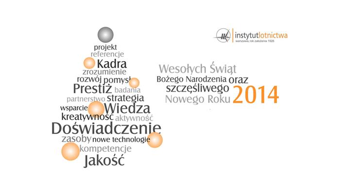 wesolych_swiat_201