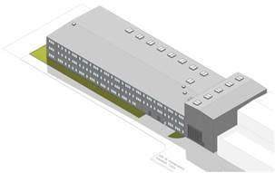 wizualizacja-Centrum-Kompetencji-Turbin-Gazowych