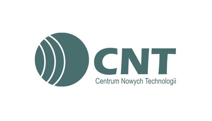 cnt-pl