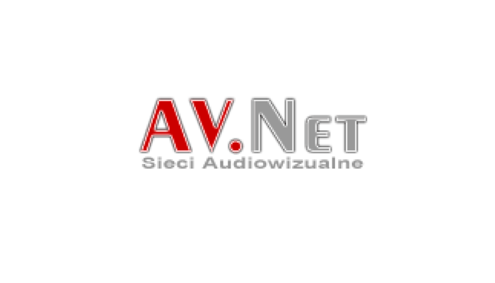 av.net