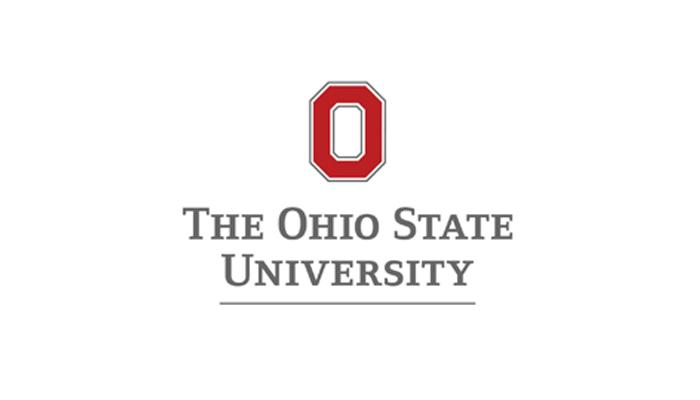 the-ohio-state-university