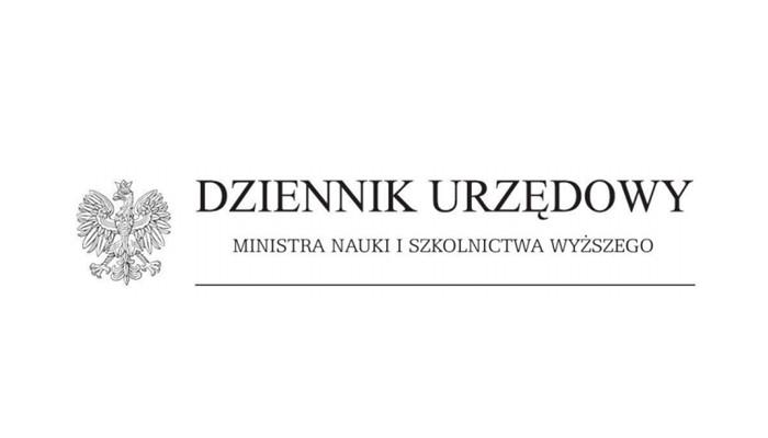 dziennik-urzedowy
