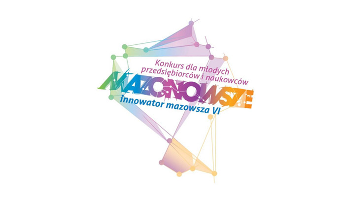 innowator-mazowsza-VI