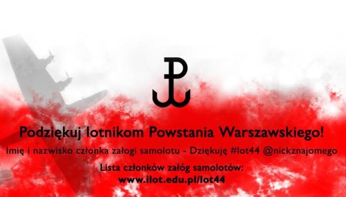 lot-44