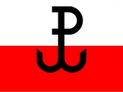 powstanie_warszawskie_2