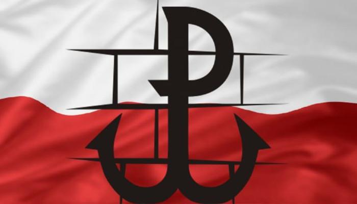 rocznica-powstania-warszawskiego
