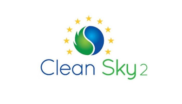 clean-sky-2