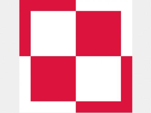 szachownica_wazne