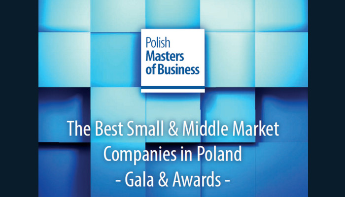 polish-masters-of-business